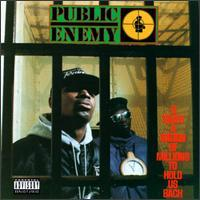 0709_public_enemy.jpg