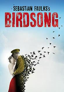 0929_birdsong.jpg