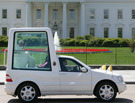1709_popemobile.jpg