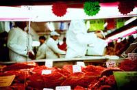 2109.halal.jpg