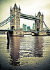 2109_towerbridge.jpg