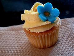 2209_cupcake.jpg