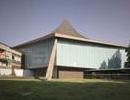 2709_designmuseum.png