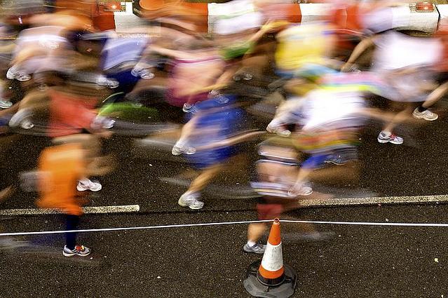 2709_marathon.png