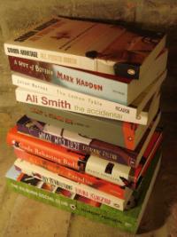 bookgrocersmall.jpg