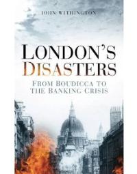 disastersbook.jpg