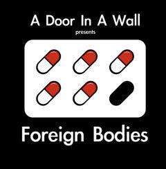 foreignbodies.jpg
