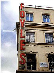foyles3108.jpg