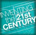 invent125x121.jpg