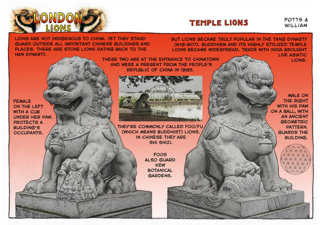 Lionist42.jpg