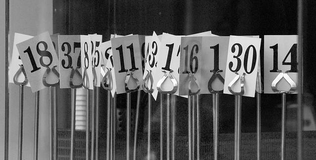 numberslondonist.jpg