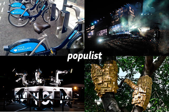 populist_180910.jpg