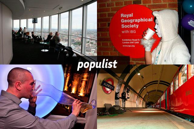 populist_250910.jpg