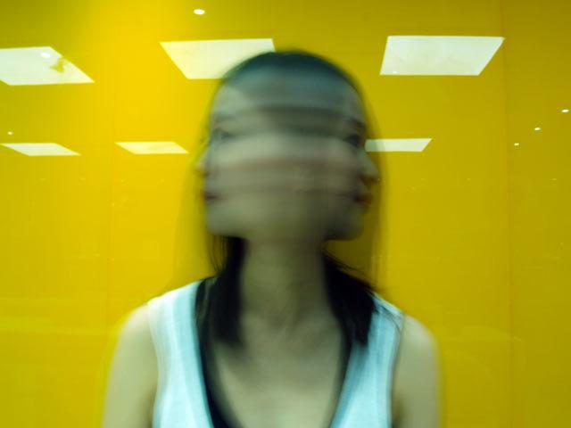portraitslotc.jpg