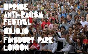 rise_festival_crowd_1.jpg