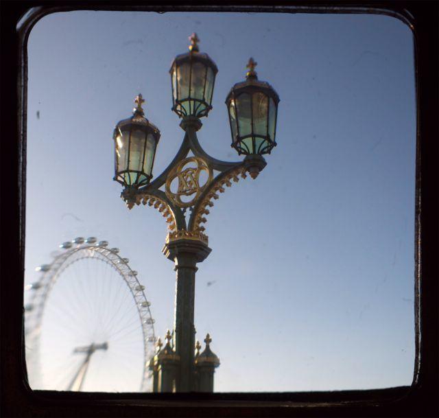 18744_viewlamp_640x609.jpg