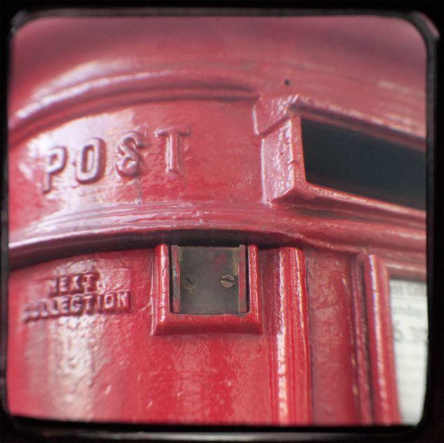 18744_viewpostbox_636x635.jpg