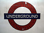 Tube Trains Put On Collision Course