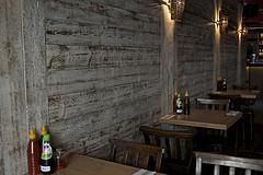 New Restaurant Review: Pho Soho