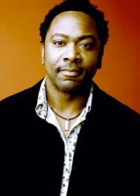 Review: Reginald D Hunter @ Greenwich Comedy Festival