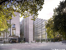 British Museum Extension Gets Major Financial Boost