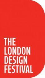 Preview: London Design Festival