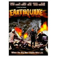 Expert Warns Of London Earthquake Risk
