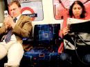 Phone Coverage On Tube A Step Closer