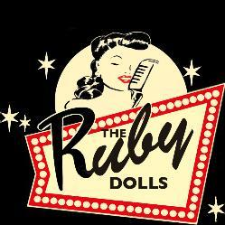 Cabaret Review: The Ruby Dolls @ Jermyn Theatre