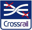 Crossrail To Go Ahead In Its Entirety