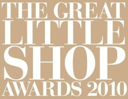 The Great Little Shop Awards