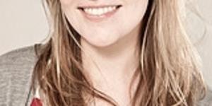 London Entrepreneurs: Jo Jackson of i-am beyond