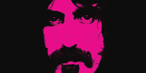Preview: Frank Zappa @ The Roundhouse