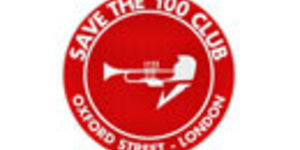 Campaign To Save The 100 Club