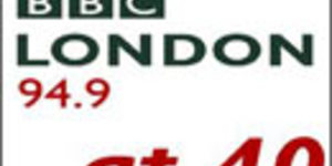 Happy Birthday BBC London 94.9