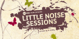 Mencap Announce Little Noise Sessions 2010