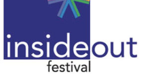 Inside Out Festival: On Now