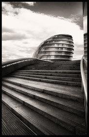 0203_cityhall.jpg