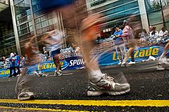 0510_marathon.jpg