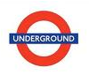 2610_roundel.png