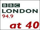 bbclondon.jpg