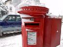 postboxsnow.jpg