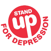 standupfordepression.png
