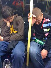 tube drunks.jpg