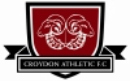 Chair of Croydon Athletic Found Dead