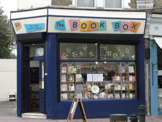 24323_bookbox1.jpg
