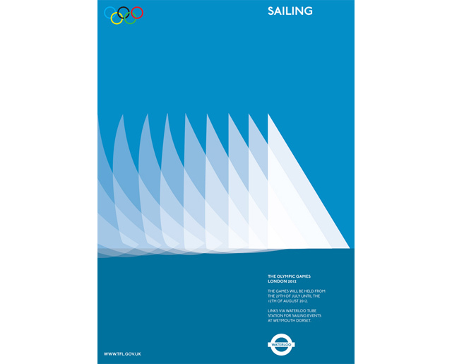 24347_alanclarke_sailing.jpg