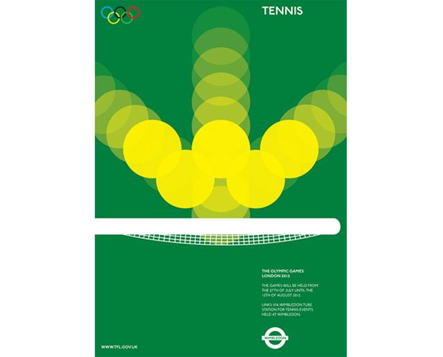 24347_alanclarke_tennis.jpg