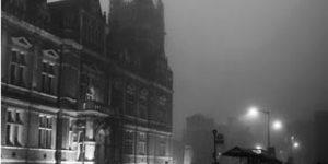 London On The Cheap: 4-10 November