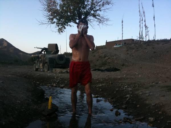 afghan.lon.jpg